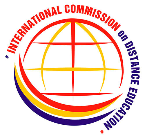 International Comission on Distance Education